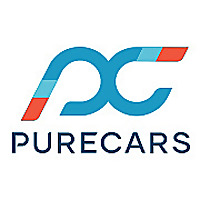PureCars | Digital Solutions for Dealers