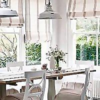 Best Design Projects » Hotel Interior Design Blog