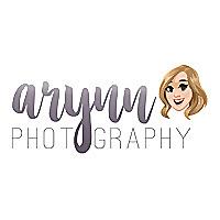 Arynn Photography Blog | Toronto Area Wedding Photographer