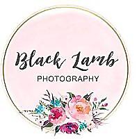 Black Lamb Photography | Home Ottawa Wedding Photographer