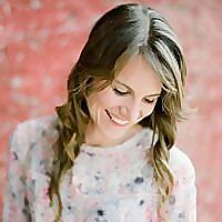 Justine Milton Photography | Calgary Wedding Photographer