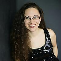 Jennifer Blaak Photography Blog | Ontario Photographer