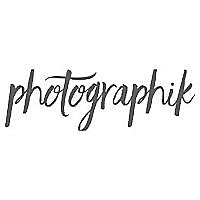 Photographik | Calgary Wedding Photographers