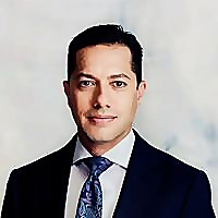Daniel Brown Law LLP   Toronto Criminal Law Blog