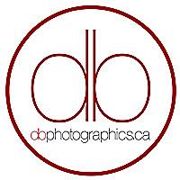 DBbphotographics.ca