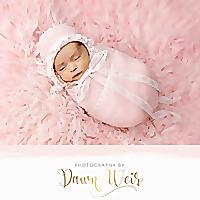Photography By Dawn Weir | Edmonton Newborn Photographer