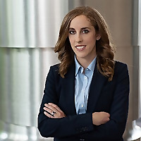 Heather Douglas   Law and Innovation