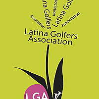 Latina Golfers Association - LPGA Tour