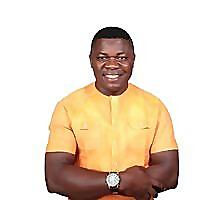 Johnson Emmanuel