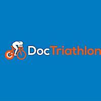DocTriathlon - Blog