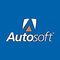 Autosoft | A Blog About the Life at the Dealership
