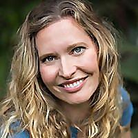 Julia Roller » Parenting