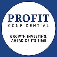 Profit Confidential » Apple Stock