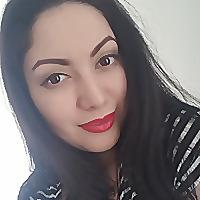 Artist by Beauty » Make-up tutorials