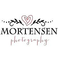 Mortensen Photography Blog | Calgary Portrait & Glamour Photographer - Mortensen PhotographyBlog