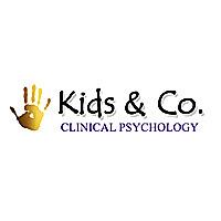 Kids & Co Clinical Psychology