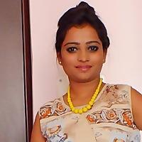 BeautifulhameshaBlog.com » Makeup Tutorial