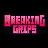 Breaking Grips - BJJ Blog and Jiu-Jitsu News