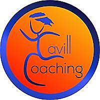 Cavill Coaching