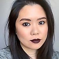 Kirei Makeup » Makeup Tutorials