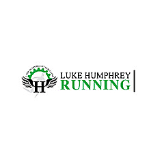 Luke Humphrey Running   Training Talk