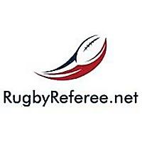 RugbyReferee.Net