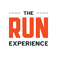 The Run Experience Blog