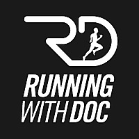 Running with Doc