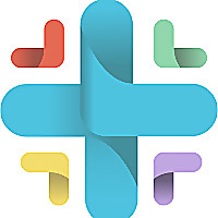 Gravity Digital | Healthcare Marketing Blog