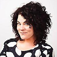 Crochet Coach | Beginner Lessons, Tutorials, Videos, Patterns