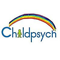 Child Psychologists in South Africa
