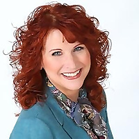 Pamela D Wilson | The Caring Generation | Caregiving Expert