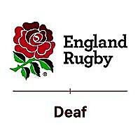 England Deaf Rugby Union News