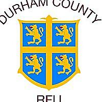 Durham County RFU News