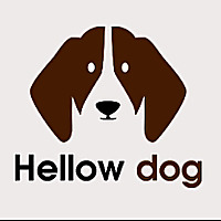 Hellow Dog | Dog Lover Blogs