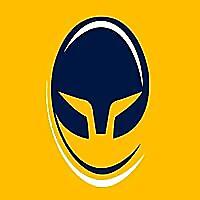 Worcester Warriors Worcester Warriors Rugby Club