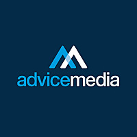Advice Media | Medical Marketing