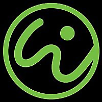 Whisper Running - Sport Psychology