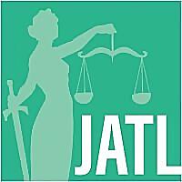 Justice and the Law - JALT | Pandora's Blog