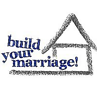 Build Your Marriage