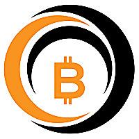 Bitcoin Hub   Bitcoin & Cryptocurrency News South Africa