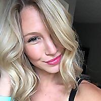 Taylor Lynn | Crochet Blogger