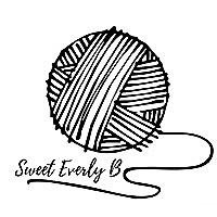 Sweet Everly B | Crochet