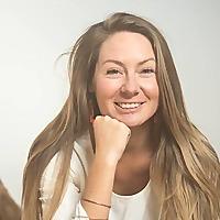 Yoga Teacher Prep - Blog