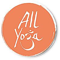 All Yoga Training Blog - Yoga Teacher Training Tips