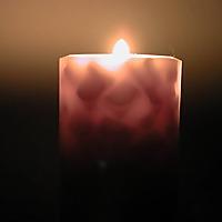 Light Flights   Candle making Blog