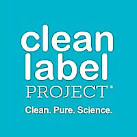 Clean Label Project | Cat Food