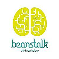 Beanstalk Child Psychology