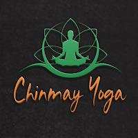Chinmay Yoga Teacher Training in Dharamsala, India | Blog