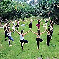 Yogagati | For the aspiring yoga teacher and enthusiast -Yoga Blog